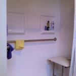 Best-Bath-Shower-Install-1a