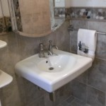 bathroom-leeson-1