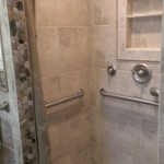 bathroom-leeson-4