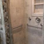 bathroom-leeson-4