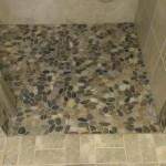 bathroom-leeson-5
