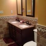 bathroom-mcgraw-3