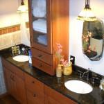 bathroom-potter-2