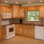 kitchen-casler