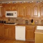 kitchen-ferguson-1
