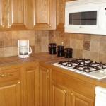 kitchen-ferguson-2