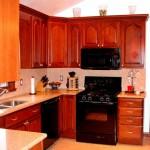 kitchen-howell