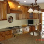 kitchen-lewis-2