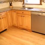 kitchen-medress-2