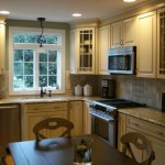 kitchen-wittman-1