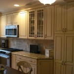 kitchen-wittman-2