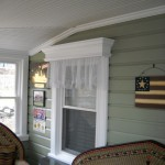 mabel_porch_after3
