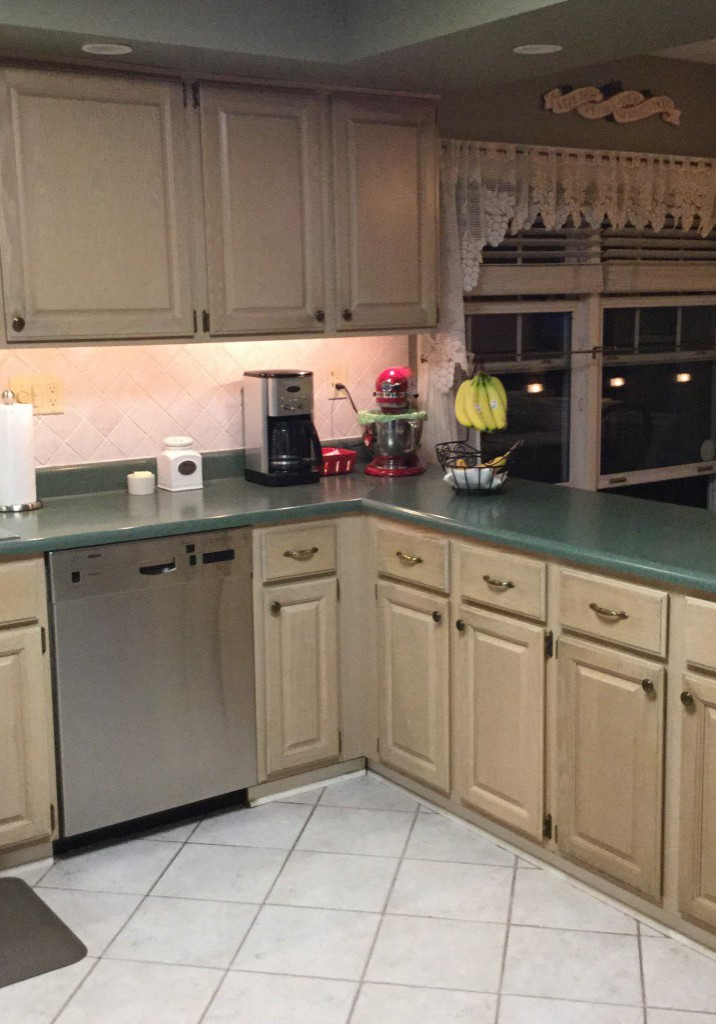 P D Remodeling Kitchen Cabinet Refacing Solutions